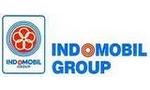 Indomobil Group Logo