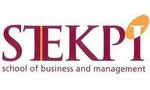 STEKPI Logo