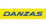 Danzas Logo